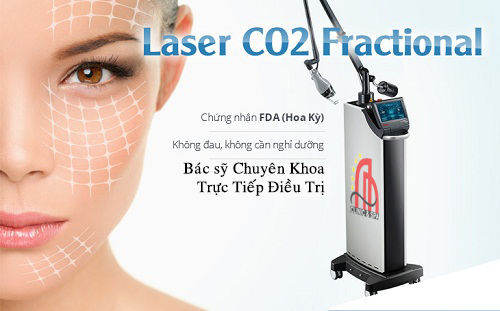 cong-nghe-tri-seo-ro-laser-fractional-co2-21-1